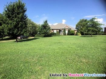 Main picture of House for rent in Brentwood, TN