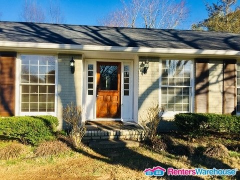 property_image - House for rent in Brentwood, TN
