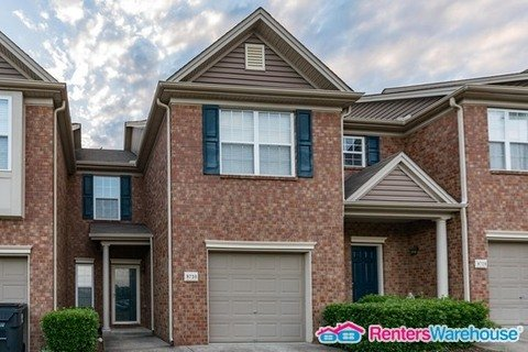 property_image - Townhouse for rent in Brentwood, TN