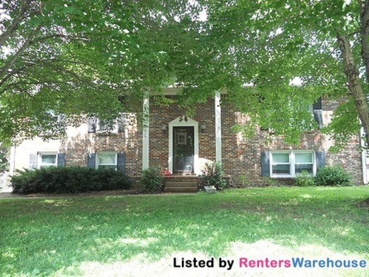 property_image - House for rent in Nashville, TN