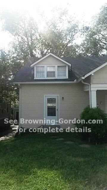 property_image - Condominium for rent in Nashville, TN